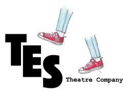 TES Theatre Company